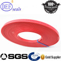 Phenolic Resin Hard Tape with Special Design