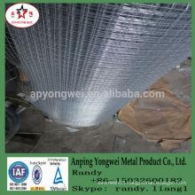 YW--industrial chicken coop / chicken layer mesh / rabbit mesh/ chicken layer mesh / rabbit mesh