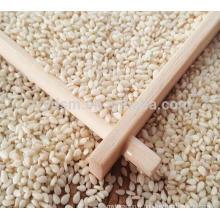 Wholesale price sesame hulling equipment