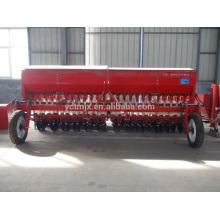 2BXF-24 24 linhas de semeador de trigo com adubação