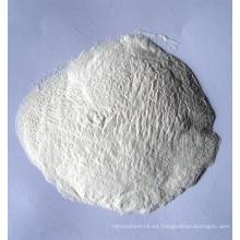 La mejor calidad y la línea profesional modificada de la producción del almidón