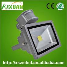 2015 году новое наводнение свет с датчик лампы