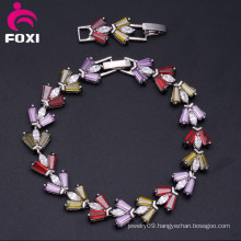2016 Wholesale Sexy Charm Gemstone Bracelets