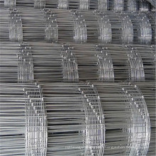 4FT 2.8mm Farm Deer Fence Wire Mesh