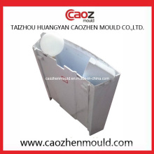 Plastic Injection Toilet Bowl/Pump Type Mould