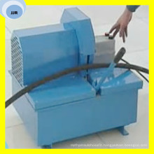 Rubber Tube Cutting Machine Hydraulic Hose Cutting Machine