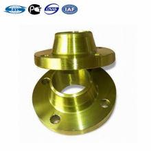 BS standard carbon steel 4504 pn16 code 111 flange