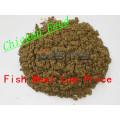 Farine de poisson pour l'alimentation de la volaille (Protéine 65)