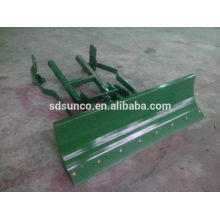 Hot Selling!! Farm Tractor dozer blade
