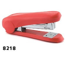Professional Manufacturer Produce Office Stapler Made in China (XL-36010)