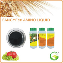 Flüssige Aminosäure Dünger-Fancyfert