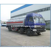 Dongfeng 7cbm Chemical Tank Truck (EQ5120GF)