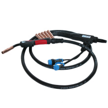 200A mini push pull gas welding torch price