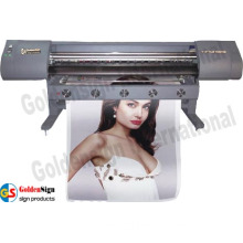 Sublimation Printer (Hi-jet 1801E)