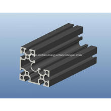 Mechanical Equipment Used Aluminum Profile