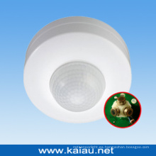 Detector PIR del techo (KA-S03C)