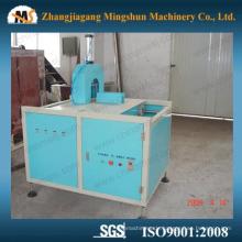 Kunststoff Schneidemaschine / Rohr Cutterpipe Profil Schneidemaschine / Kunststoff Profil Schneidemaschine