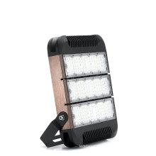 Luz de inundación sin conductor de Osram LED de 40W 80W 120W 160W con 5 años de garantía