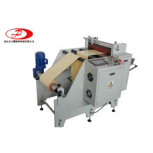 Thermal Paper Electric Guillotine Paper Cutting Machine