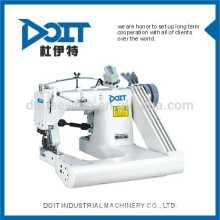 DT 9280 FEED-OFF-THE-ARM CHAIN STITCH MACHINES garment machinery price