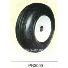 77 Rueda neumática PR3009