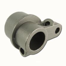 china manufacture OEM ductile iron casting ggg50