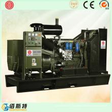 200kw 250kVA Китай Дизельный привод с дизельным двигателем