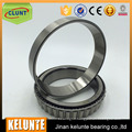 NSK Made in Japan Taper Roller Bearing 33010 Bearing