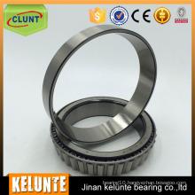 Taper roller bearing 30214 gear bearing 7214E