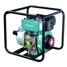 Diesel Engine Water Pump (BN80DKB)