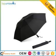 china umbrella factory custom open 2 folding mini magic printing umbrella