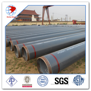 Epoxy Coating Pipe for oil and gas pipeline