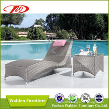 Pool Lounger Set (DH-9574)