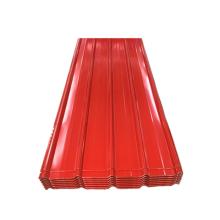 PPGI Galvanized Roof Sheet