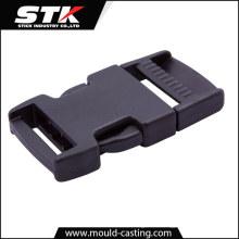 PP пластиковые пояса Подключите крюк инъекции пряжка для сумок и авто