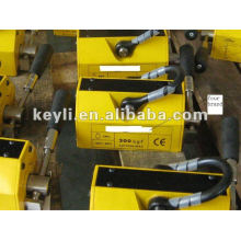 Rare Earth Magnetic Lifters,Lifting Device,Lifting Hoist