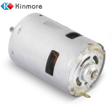 Car Accessories 42mm small DC Automotive Motor