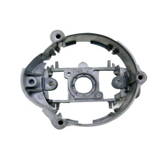 Servicio de impresión 3D / Prototipo rápido SLA SLS (LW-02521)