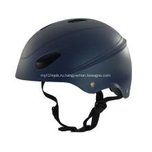 Пользовательские велосипедов части MTB взрослых шлем