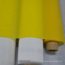 Air conditionné 100 maille nylon filtre maille