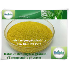 Animal feed additive enzyme phytase powder