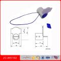 Caixa de Água Twist Meter Seal Jcms103