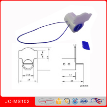 Botella de Agua Twist Meter Seal Jcms103