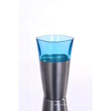 Высокое Качество Чашка Пива Нержавеющей Стали Вакуума