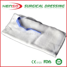 Henso Non-washed Abdominal Pad