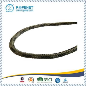 Camo dikepang General Purpose Utility Camping Rope