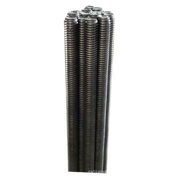 DIN 975 Galvanized Thread Rod