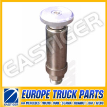 Plus de 100 pièces Pièces de camion pour pompe à main 2447222000