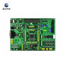 печатная плата электронный холодильник поставщик доски PCB