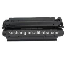 compatible toner cartridge for canon CRG U toner cartridge 3112 3220 3222 5770 5750 printer China factory